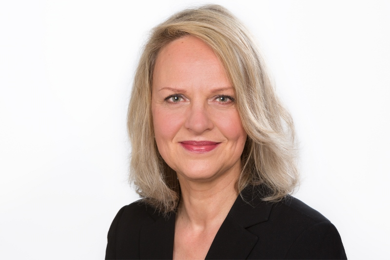 Dr. Petra Krings, Consulting Group Berlin